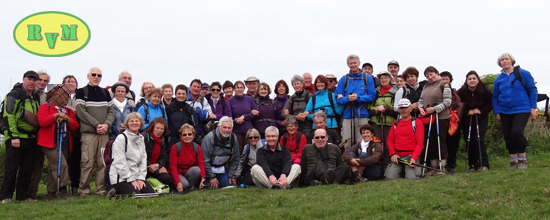 photo-groupe-rando-rvm-2015